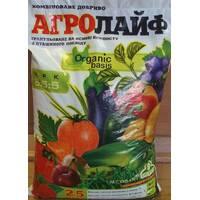 Агролайф  (УЗЗ-442) за 2,5 кг