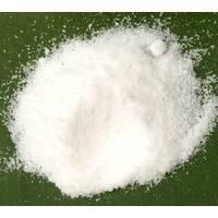 Монофосфат калия  (УЗЗ-439) за 1 кг