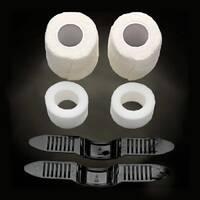 Набір аксесуарів Tuneup Kit - MaleEdge Extra & Pro
