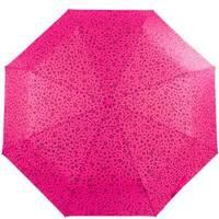 TRC Складана парасолька H.DUE.O Парасолька жіноча механічний H.DUE.O  HDUE - 130 - FX
