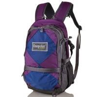 TRC Рюкзак дитячий Onepolar Дитячий рюкзак ONEPOLAR  W1590 - violet