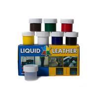 TRC Жидкая кожа Liquid leather Жидкая кожа LIQUID LEATHER - отремонтирует любое кожаное изделие T459567