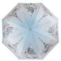 TRC Складана парасолька Три Слони Парасолька жіночий автомат ТРИ СЛОНИ RE - E - 101 - O - 4