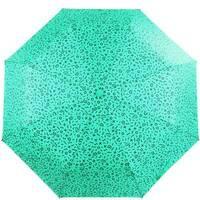 TRC Складана парасолька H.DUE.O Парасолька жіноча механічний H.DUE.O  HDUE - 130 - TQ