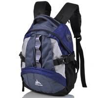 TRC Рюкзак дитячий Onepolar Дитячий рюкзак ONEPOLAR W1013 - blue