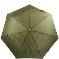 TRC Складана парасолька H.DUE.O Парасолька жіночий автомат H.DUE.O HDUE - 260 - GR