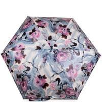 TRC Складана парасолька Zest Парасолька жіноча компактний полегшений механічний ZEST (ЗЕСТ) Z25562 - 4