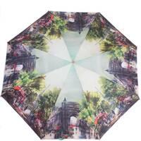 TRC Складана парасолька Zest Парасолька жіночий автомат ZEST (ЗЕСТ) Z24985 - 3161