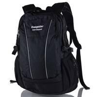 TRC Рюкзак дитячий Onepolar Дитячий рюкзак ONEPOLAR W1601 - black