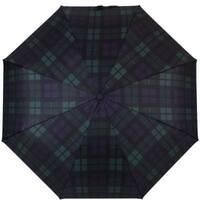 TRC Складана парасолька Happy Rain Парасолька жіноча компактна механічний HAPPY RAIN (ХЕППИ РЭЙН) U42659 - 6