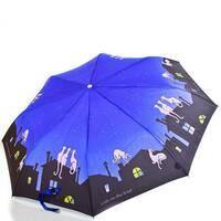 TRC Складана парасолька Zest Парасолька жіночий напівавтомат ZEST (ЗЕСТ) Z53626A - 7
