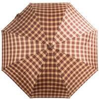 TRC Складана парасолька Zest Парасолька чоловічий напівавтомат ZEST Z53622 - 13