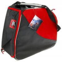 TRC Лыжная сумка Crivit Комплект лыжных сумок CRIVIT S314712-red