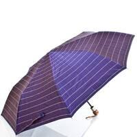 TRC Складана парасолька Zest Парасолька чоловічий напівавтомат ZEST (ЗЕСТ) Z53622 - 10