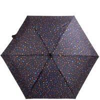 TRC Складана парасолька Fulton Парасолька жіноча механічний FULTON FULL501 - Petal - Burst