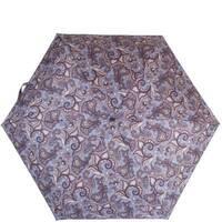 TRC Складана парасолька Zest Парасолька жіноча полегшений компактний механічний ZEST (ЗЕСТ) Z25518 - 3259