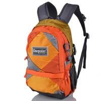 TRC Рюкзак дитячий Onepolar Дитячий рюкзак ONEPOLAR W1590 - orange