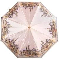 TRC Складана парасолька Три Слони Парасолька жіночий автомат ТРИ СЛОНИ RE - E - 132a-6