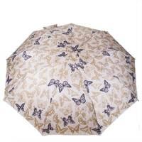 TRC Складана парасолька Zest Парасолька жіночий автомат ZEST (ЗЕСТ) Z23946 - 4233