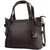 TRC Сумка повсякденна (шоппер) Valiria Fashion Жіноча сумка VALIRIA FASHION DET1817 - 10