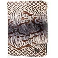 TRC Кошелек или Портмоне Desisan Кошелек женский кожаный DESISAN SHI086-180