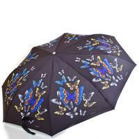 TRC Складана парасолька Zest Парасолька жіночий напівавтомат ZEST (ЗЕСТ) Z53626A - 12