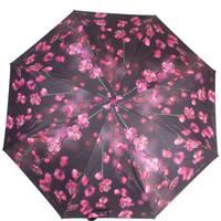 TRC Складана парасолька Zest Парасолька жіночий автомат ZEST (ЗЕСТ) Z24985 - 8063