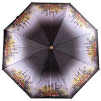 TRC Складана парасолька Три Слони Парасолька жіночий автомат ТРИ СЛОНИ RE - E - 132a-2