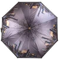TRC Складана парасолька Три Слони Парасолька жіночий автомат ТРИ СЛОНИ RE - E - 135r - EL - 4