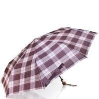 TRC Складана парасолька Zest Парасолька чоловічий напівавтомат ZEST (ЗЕСТ) Z53622 - 8