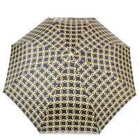 TRC Складана парасолька Zest Парасолька жіночий напівавтомат ZEST (ЗЕСТ) Z23629 - 3262