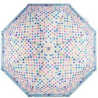 TRC Складана парасолька ArtRain Парасолька жіноча механічний ART RAIN ZAR3125 - 2051