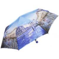 TRC Складана парасолька Zest Парасолька жіночий напівавтомат ZEST (ЗЕСТ) Z23625 - 23