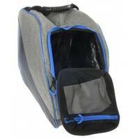 TRC Лыжная сумка Crivit Комплект лыжных сумок CRIVIT S314712-navy