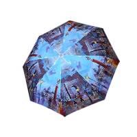 TRC Складана парасолька Zest Парасолька жіночий напівавтомат ZEST (ЗЕСТ) Z236255 - 77