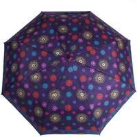 TRC Складана парасолька Airton Парасолька жіночий напівавтомат AIRTON (АЭРТОН) Z3615 - 95