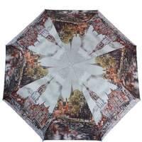 TRC Складной зонт Zest Зонт женский полуавтомат ZEST (ЗЕСТ) Z23625-5038