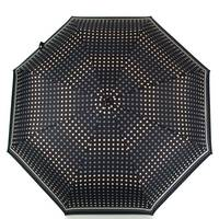 TRC Складана парасолька Happy Rain Парасолька жіноча механічна компактний HAPPY RAIN U42655 - 2