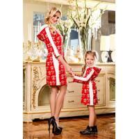 SEVENTEEN Дитяча сукня 569.1133