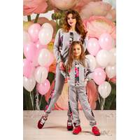 SEVENTEEN Дитячий костюм 594.1194