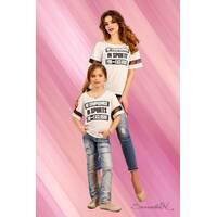 SEVENTEEN Дитяча футболка 599.1238 А