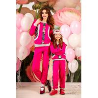 SEVENTEEN Дитячий костюм 594.1196