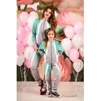 SEVENTEEN Дитячий костюм 591.1189