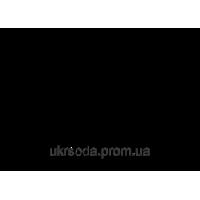 Амоній хлористий, (чда), Merck, упаковка 500 г