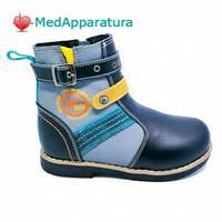 Ортопедия для ног