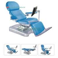 Діалізне донорське крісло-стіл DH - XD107
