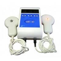 Апарат для фізіотерапії комбінований, багатофункціональний МИТ-МТ (МЛТ)