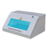 Камеры стерилизационные