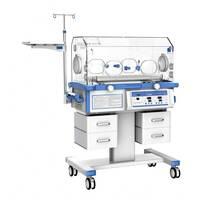 Инкубатор для новородженных