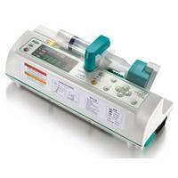 Инфузионные приборы